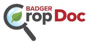 Badger Crop Doc